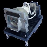 NEC NP-PX700W2 Lampe med lampehus