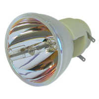 NEC NP-U250X+ Lampe uten lampehus