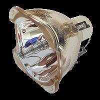 NEC NP-U310X Lampe uten lampehus