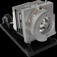 NEC NP-U321Hi-TM Lampe med lampehus