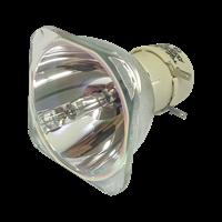 NEC NP-V332W Lampe uten lampehus