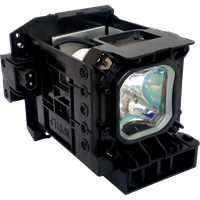 NEC NP01LP (50030850) Lampe med lampehus