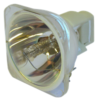 NEC NP100A Lampe uten lampehus