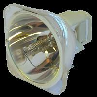 NEC NP10LP (60002407) Lampe uten lampehus