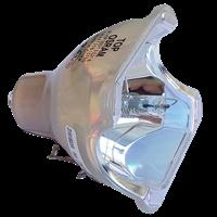 NEC NP2000+ Lampe uten lampehus