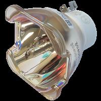 NEC NP24LP (100013352) Lampe uten lampehus