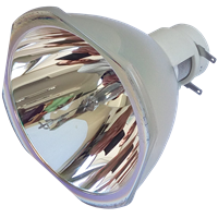 NEC NP502H Lampe uten lampehus