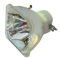 NEC NP510WS Lampe uten lampehus