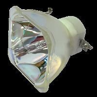 NEC NP610+ Lampe uten lampehus
