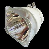 NEC P501X Lampe uten lampehus
