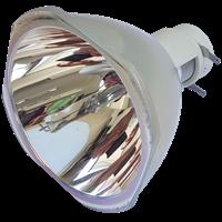 NEC P502W Lampe uten lampehus