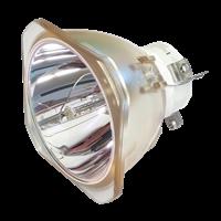 NEC PA571W Lampe uten lampehus