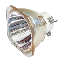 NEC PA572W Lampe uten lampehus