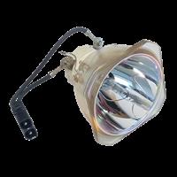 NEC PA600X Lampe uten lampehus
