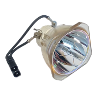 NEC PA600X+ Lampe uten lampehus