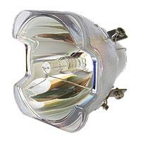 NEC PX581W Lampe uten lampehus