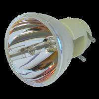 NEC U260WG Lampe uten lampehus