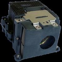 NEC U3-130 (28-390) Lampe med lampehus