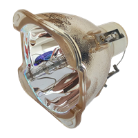 NEC U300X Lampe uten lampehus