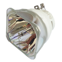 NEC UM351W Lampe uten lampehus