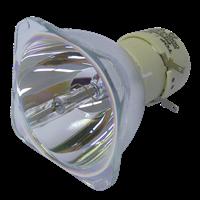 NEC V260W Lampe uten lampehus