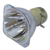 NEC V281W Lampe uten lampehus