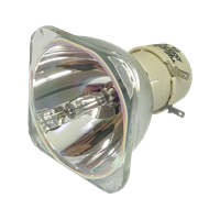 NEC VE303X Lampe uten lampehus