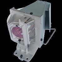 NEC VE303XG Lampe med lampehus