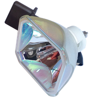 NEC VT40LP (50019497) Lampe uten lampehus