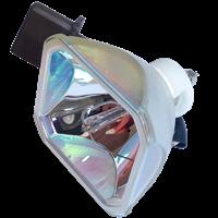 NEC VT540J Lampe uten lampehus
