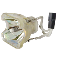 NEC VT580 Lampe uten lampehus