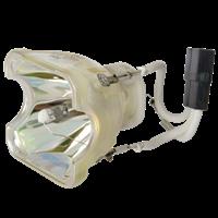 NEC VT590G Lampe uten lampehus