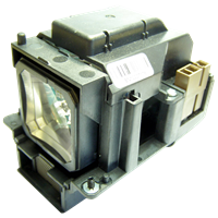 NEC VT75LP (50030763) Lampe med lampehus