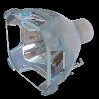 NEC VT770 Lampe uten lampehus