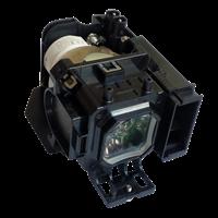 NEC VT800G Lampe med lampehus