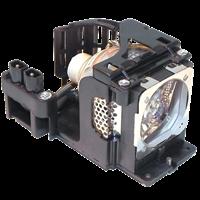 PROMETHEAN PRM-XE40 Lampe med lampehus