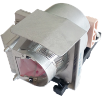 SMARTBOARD LIGHTRAISE SLR-XCP Lampe med lampehus