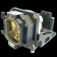 SONY VPL-HS51 Lampe med lampehus