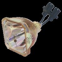 SONY VPL-HS51 Lampe uten lampehus