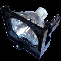 STUDIO EXPERIENCE 13HD Lampe med lampehus