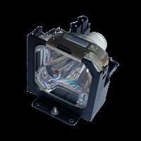 STUDIO EXPERIENCE MATINEE 1 HD Lampe med lampehus