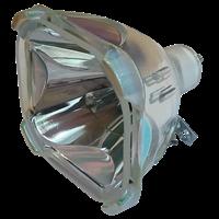 TOSHIBA TLP-380U Lampe uten lampehus