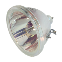 TOSHIBA TLP-710J Lampe uten lampehus
